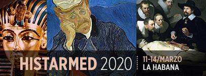 HistArtMed 2020