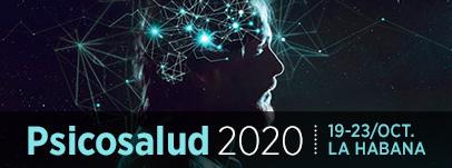 PSICOSALUD 2020
