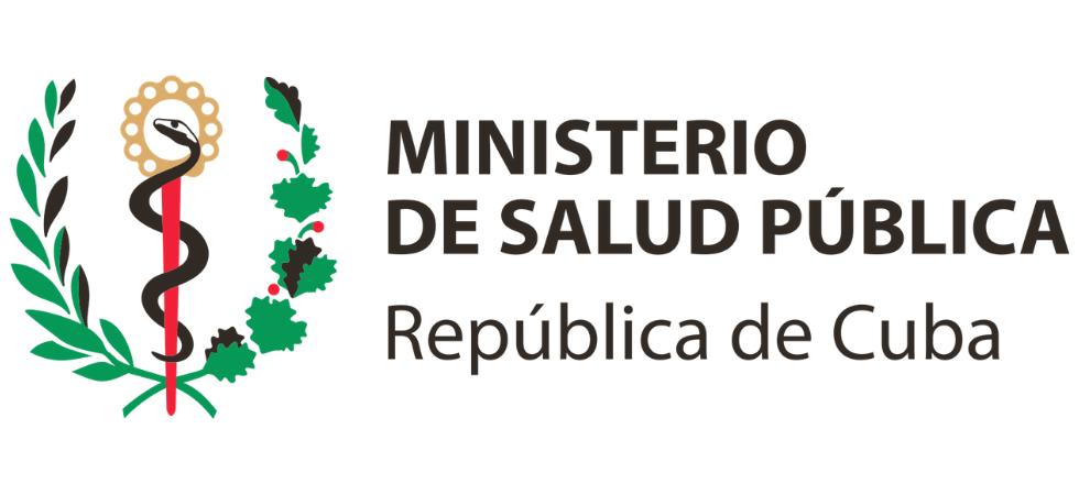 MINSAP - Ministerio de Salud Pública | Bildquelle: https://salud.msp.gob.cu/ © MINSAP | Bilder sind in der Regel urheberrechtlich geschützt