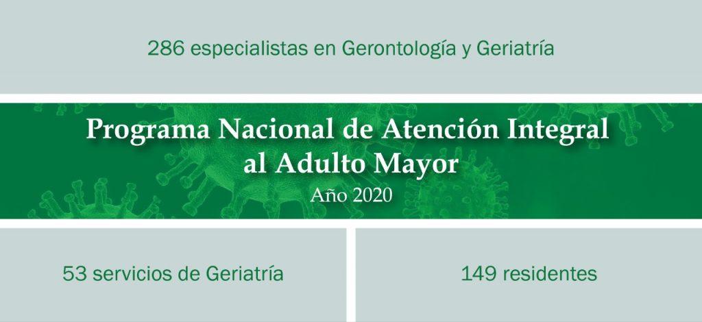 https://salud.msp.gob.cu/wp-content/uploads/2021/01/photo4942749979324295370-1024x470.jpg